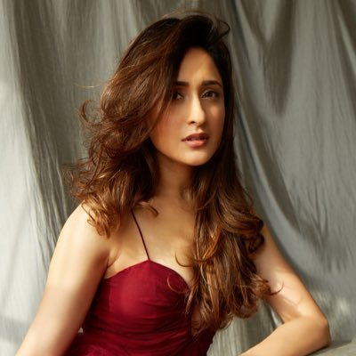 Salman Khan will romance with this South actress