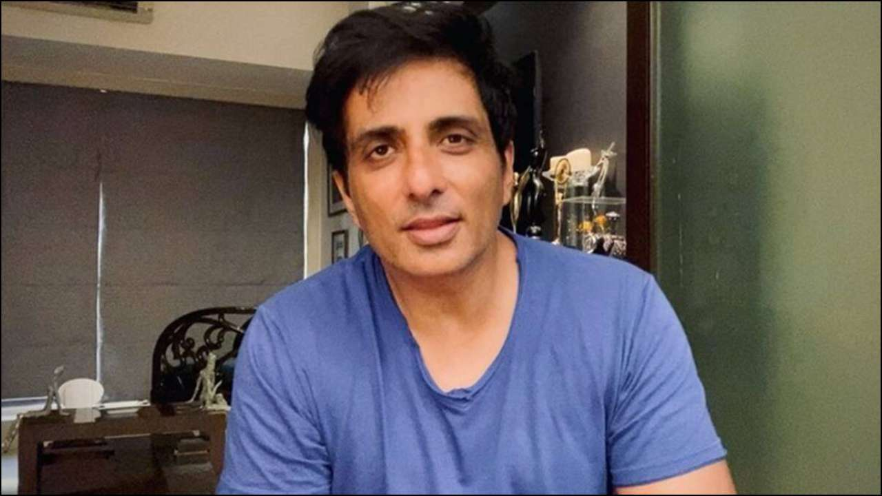 Sonu Sood will challenge the decision of Bombay High Court in this way