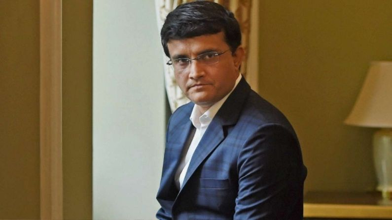 Ganguly's 'Healthy Oil' ads stopped