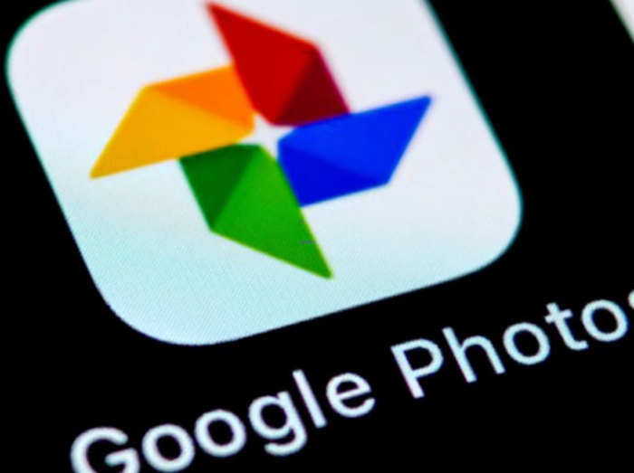 Google Photos storage will be free from June 1