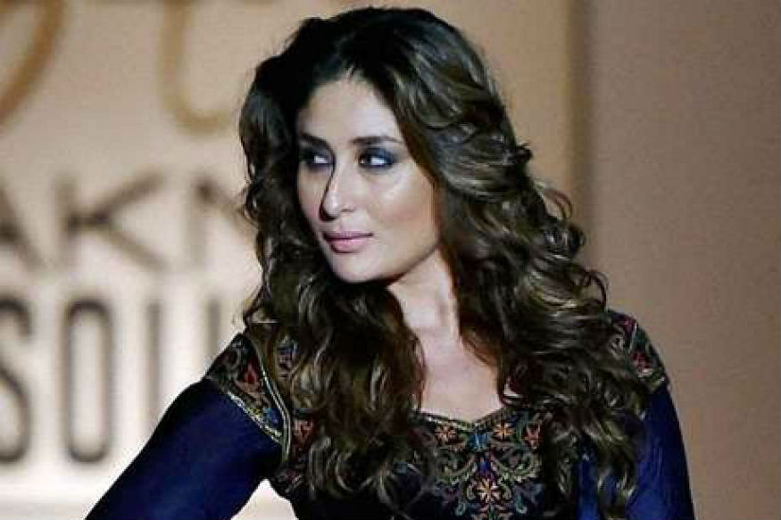 Kareena Kapoor Khan will return to the sets by October this year!