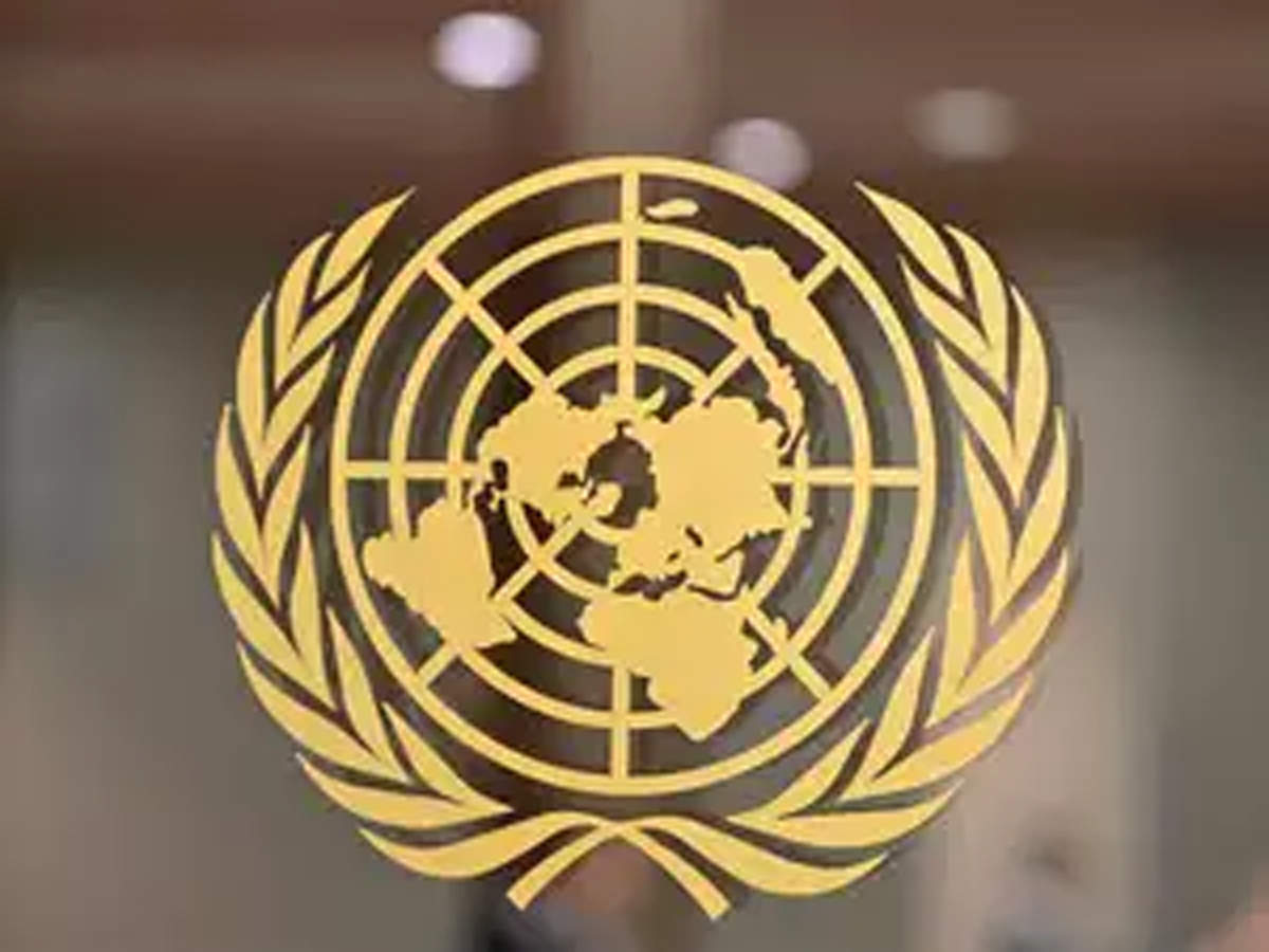 India to chair UN Security Council for the first time with emphasis on ending terrorism